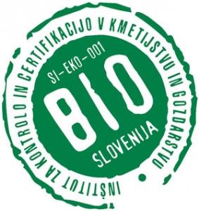bio-herbana